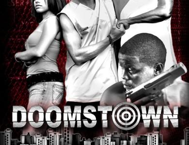 Doomstown